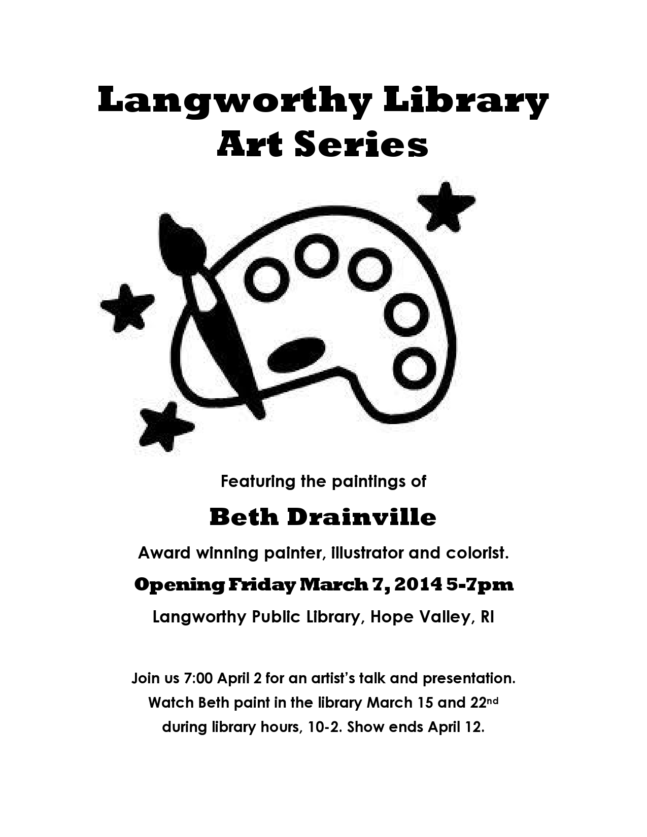 Langworthy Library Art Series-page0001
