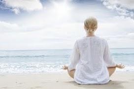 beach_meditation