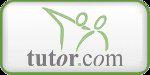 tutor-como-logo
