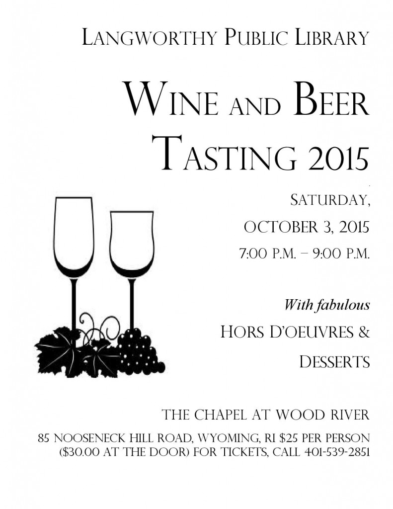 2015 wine tasting poster-page-001