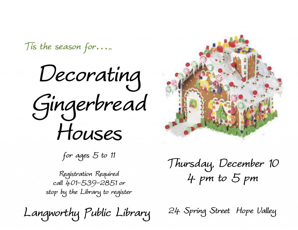 gingerbread_houses_2015